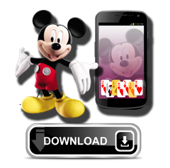 Download Tangkasnet Mobile Client