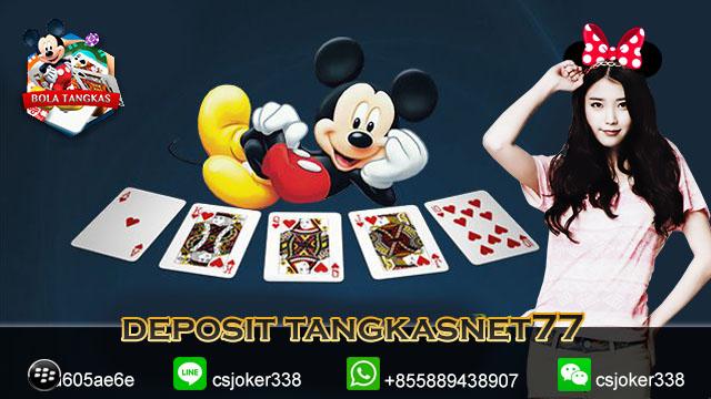 deposit-tangkasnet77