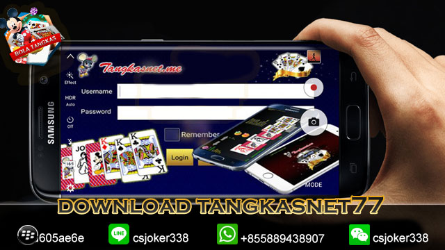 download-tangkasnet77