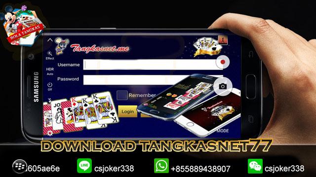 download-tangkasnet77