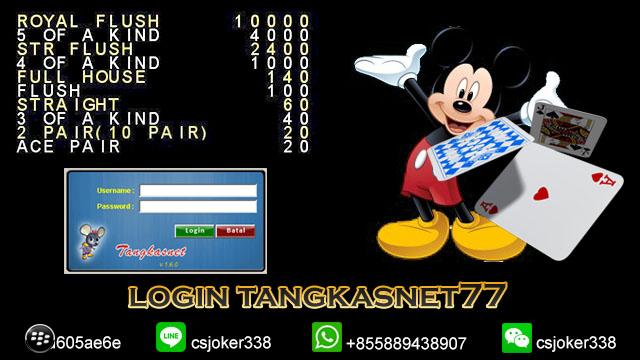 login-tangkasnet77